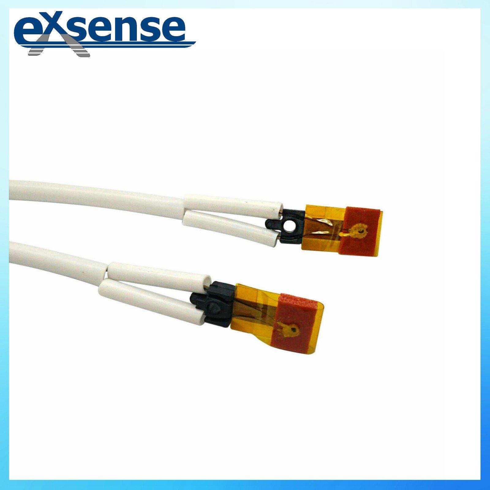 KONICA MINOLTA 500 501 copier NTC thermistor sensor