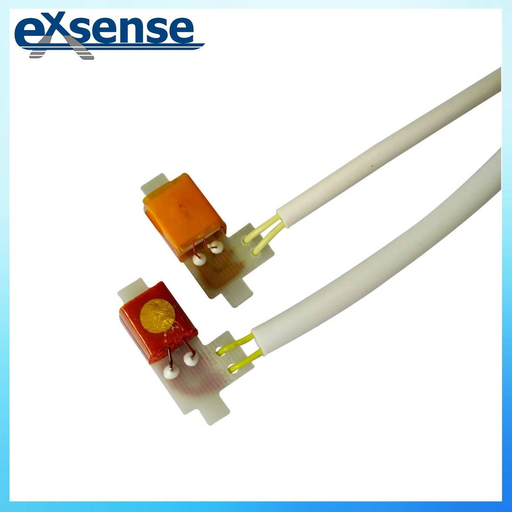 Canon IR5000 printer NTC thermistor sensor