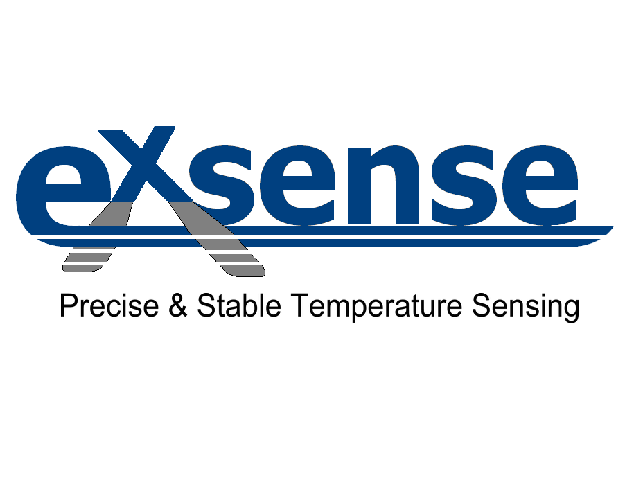 Exsense Sensor Technology Co., Ltd.