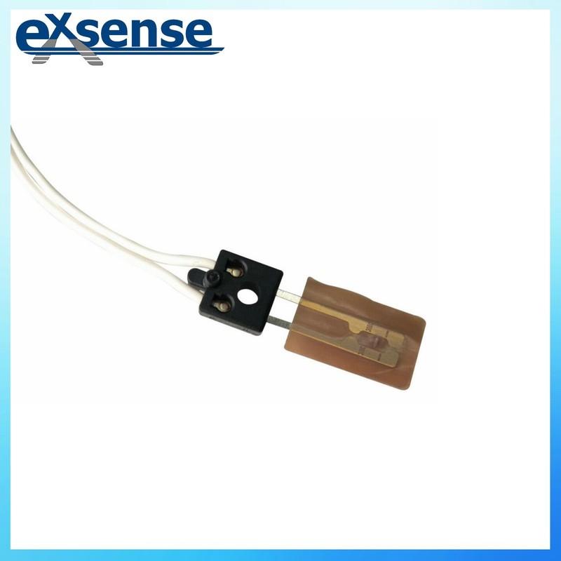 KYOCERA 2530 4030 copier NTC thermistor sensor
