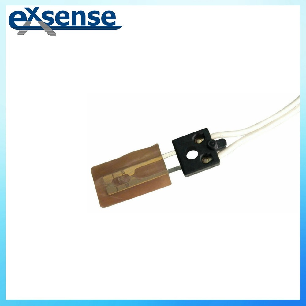 KYOCERA 5050 3530 printer copier NTC thermistor sensor