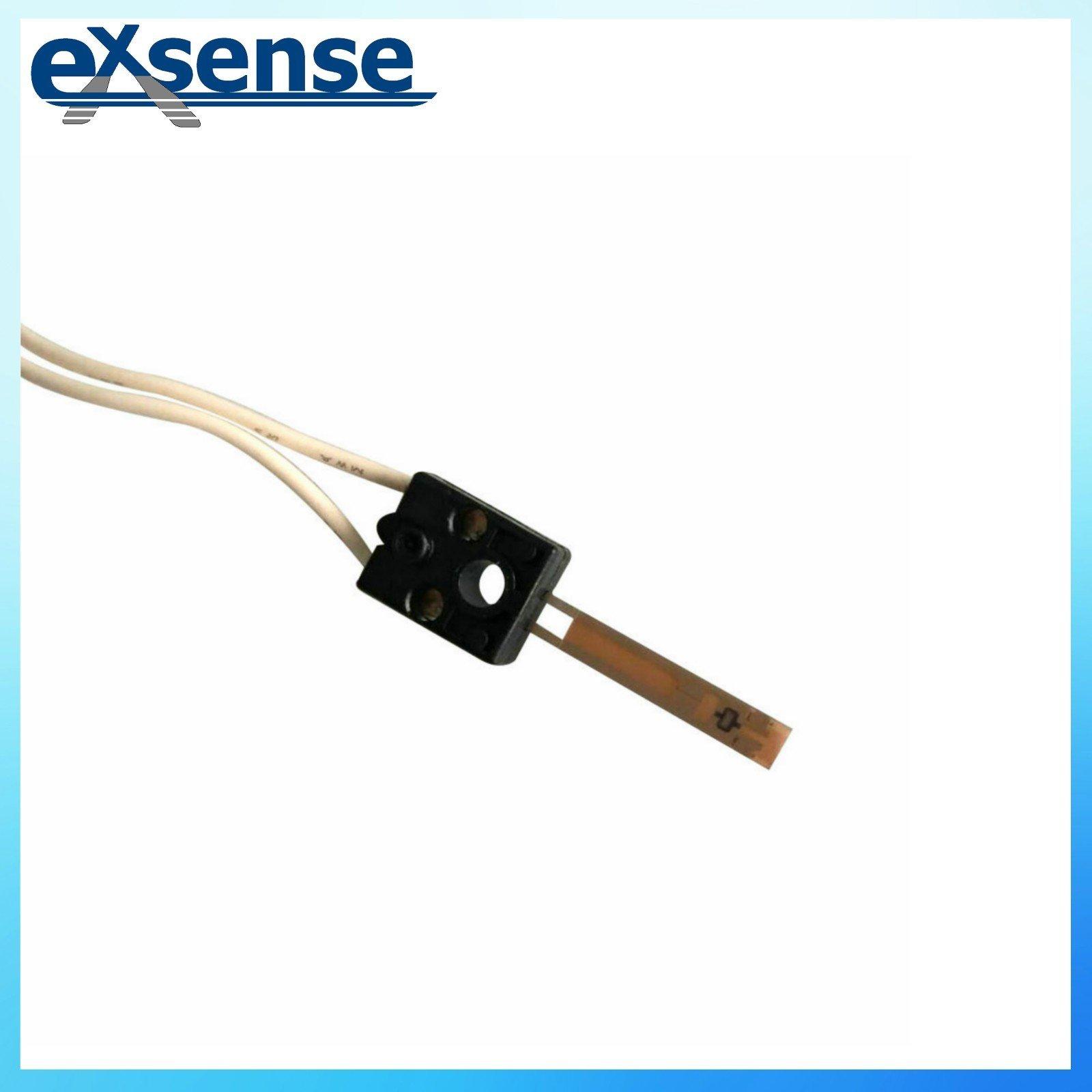 Laser printer NTC thermistor sensor probe for RICOH 8000 8001